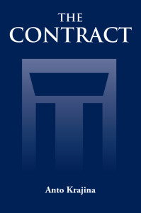 The-Contract