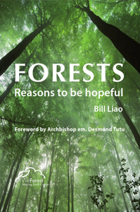 Forests – Reasons to be Hopeful