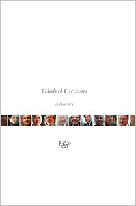 <p>Global Citizens – A Journey</p>