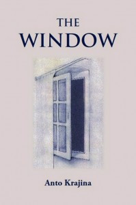 <p>The Window</p>